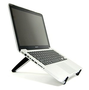 ergonomisk tastatur og mus