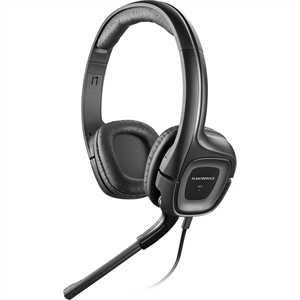 Audio 355 gaming headset