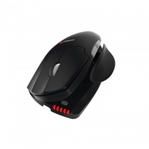 Contour Unimouse Wireless